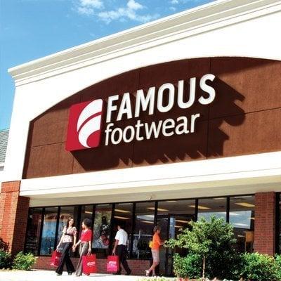Shoe Stores In Kearney Ne