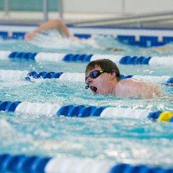 YWCA Midtown - 20 Photos & 34 Reviews - Gyms - 2121 E Lake St ...