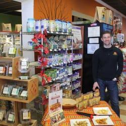 Bear Natural Foods Langhorne Pa