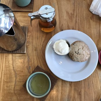 The Steeping Room - 205 Photos & 239 Reviews - Breakfast & Brunch ...