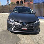 ... Photo of Hanmi Motors Inc - Los Angeles, CA, United States ...