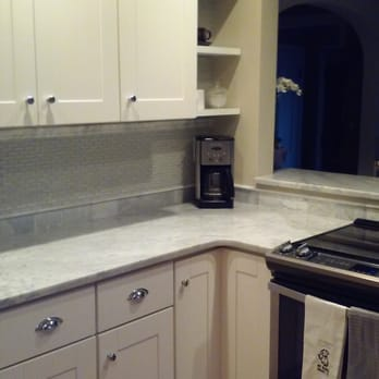 Photo Of Cabinets To Go Clinton Township Mi United States