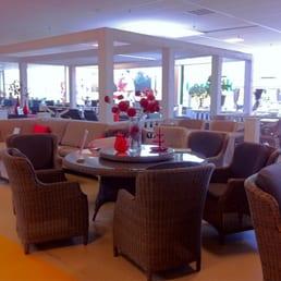 photos for tuincentrum oosterik yelp. Black Bedroom Furniture Sets. Home Design Ideas