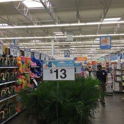 91b95d29c65050 Walmart Supercenter - Department Stores - 1100 Old Philadelphia Rd, Jasper,  GA - Phone Number - Yelp