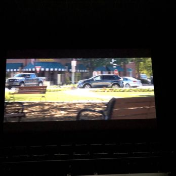 Regal Cinemas Garden Grove 16 220 Photos 396 Reviews Cinemas 9741 Chapman Ave Garden