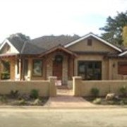 ... Photo Of DC Roofing   Monterey, CA, United States ...