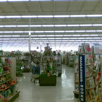 Michaels Crafts Hanover Md
