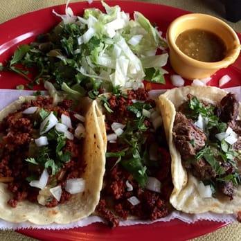 El Patron Mexican Restaurant Fredericksburg Menu