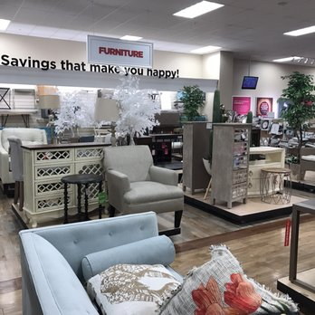 Photo Of HomeGoods   Solana Beach, CA, United States. More Furniture.