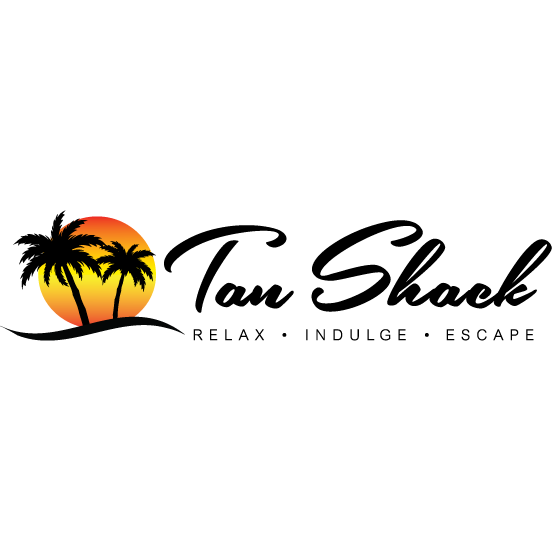 Tan Shack: 1327 N Wright Rd, Janesville, WI