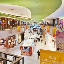 7efcbcc03 VivoCity - 122 Photos   48 Reviews - Shopping Centers - 1 Harbourfront  Walk