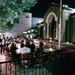 2838 Rowena Ave Los Angeles Ca 90039