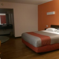 Photo Of Motel 6 Lima Oh United States More Ious Than Most
