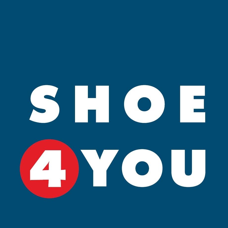 Shoe4You Shoe Stores Storkowerstr. 11, Prenzlauer Berg