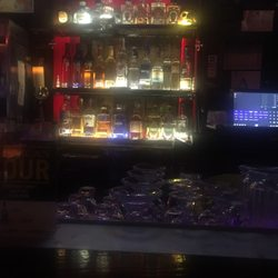 Bar 1 20 photos 55 reviews gay bars 3702 n 16th st phoenix photo of bar 1 phoenix az united states cool bar mozeypictures Images