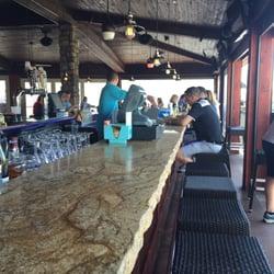 Ventura S Greenhouse Restaurant Margate City Nj