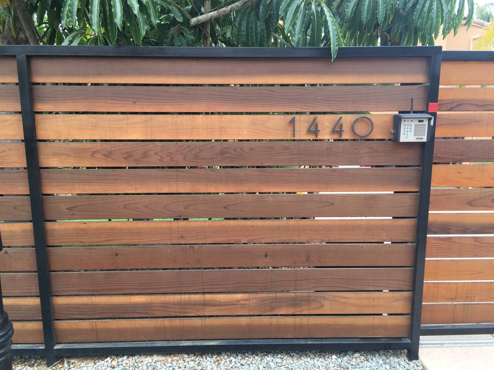 San Diego Fences Amp Gates 70 Photos Amp 64 Reviews Fences