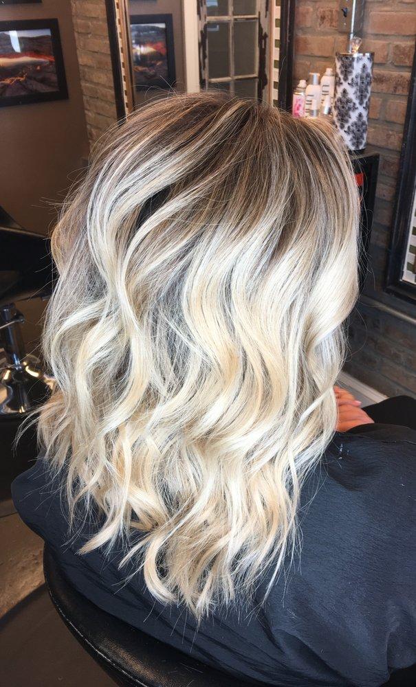 Teeze Hair Design: 19 W Oakland Ave, Oakland, NJ