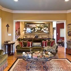 ... Photo Of Classic Touch Interiors   Winchester, VA, United States ...