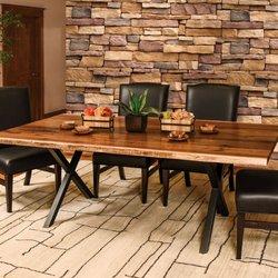 Signature Furnishings Furniture Stores 805 Eagleridge Blvd