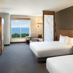 Photo Of Hyatt Place Biloxi Ms United States