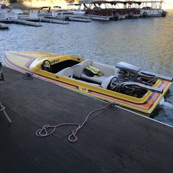 Our Axis A20 wakesurf boats with 450 horsepower are perfect