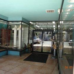 Photo Of The Treasure House Burlington Nc United States The Treasure House