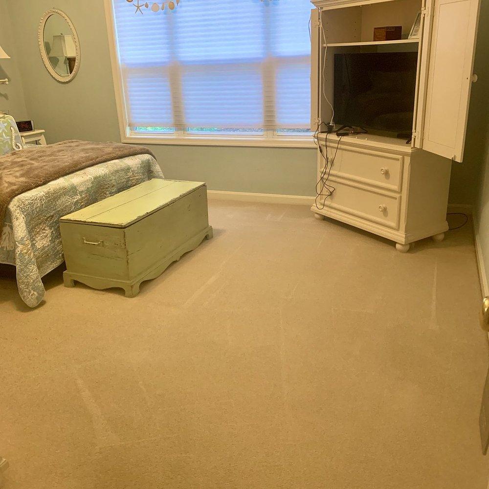Fabian's Carpet Care: 31848 New St, Dagsboro, DE
