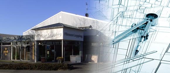 Fliesen Lepping Magasin De Meuble Max Planck Str 2 Vreden Nordrhein Westfalen Allemagne