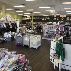 e76623c6 The Baby Exchange - 130 Photos & 194 Reviews - Children's Clothing - 721  Arnele Ave, El Cajon, CA - Phone Number - Yelp