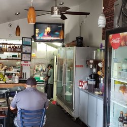 Photo Of Aj S Kitchen Atascadero Ca United States Inside Pretty Small