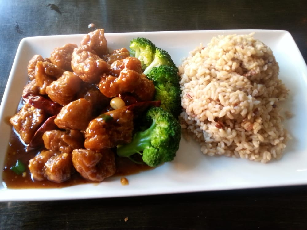 Chinese Food Delivery Brooklyn Ny