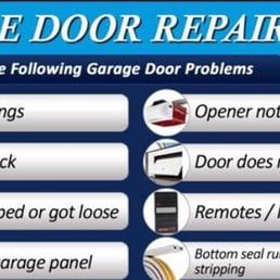 garage door repair pittsburghSears Garage Door Installation and Repair  14 Photos  Garage