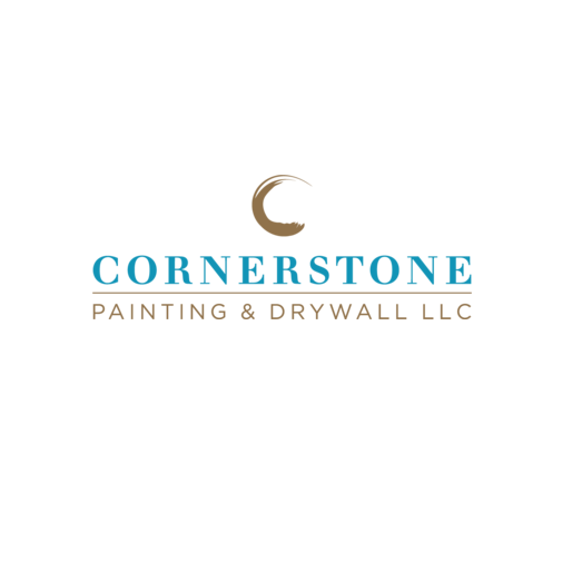 Cornerstone Painting and Drywall, LLC - 16 Photos - Painters - 13163 N Elster Way, Fishers, IN - Phone Number - Yelp