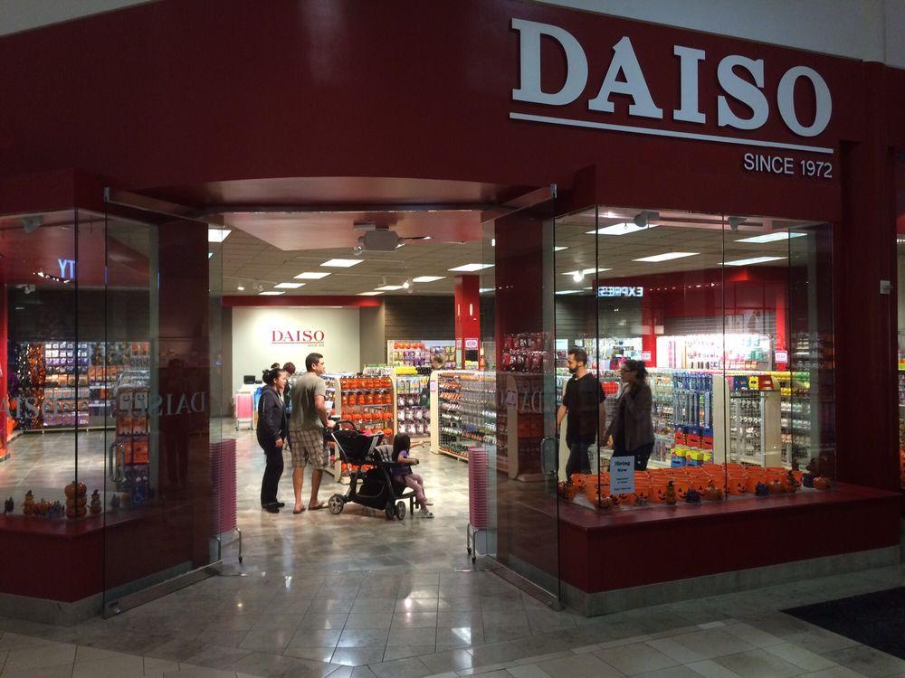 97444593d24 Daiso Japan - CLOSED - 12 Photos - Discount Store - 2855 Stevens ...