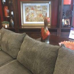 Charming Photo Of Value City Furniture   Lakewood, NJ, United States. Traditional  Styles