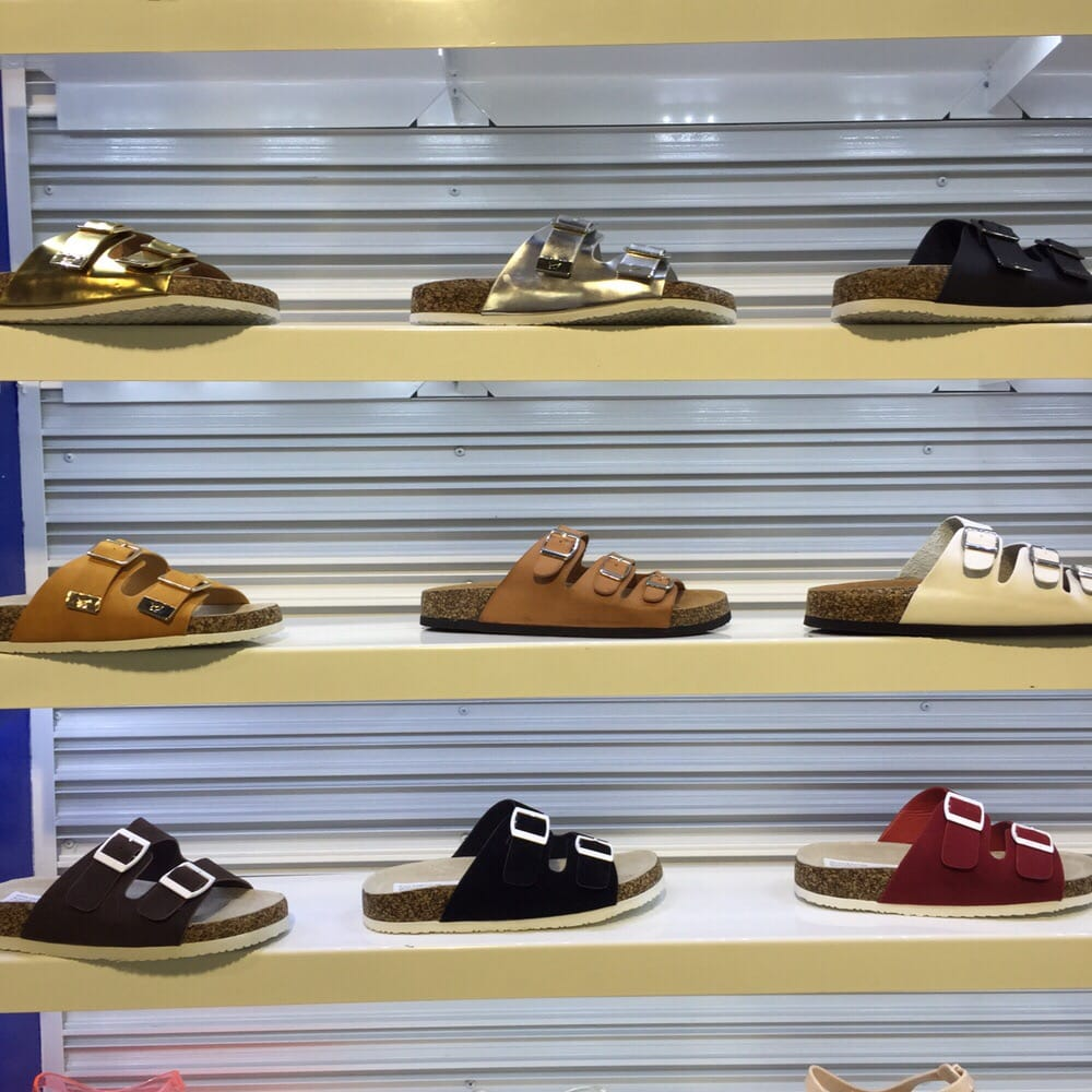 Shiekh Shoes Store locator Shiekh Shoes store locator displays list of stores in neighborhood, cities, states and countries. Database of Shiekh Shoes stores, factory stores and the easiest way to find Shiekh Shoes store locations, map, shopping hours and information about brand.