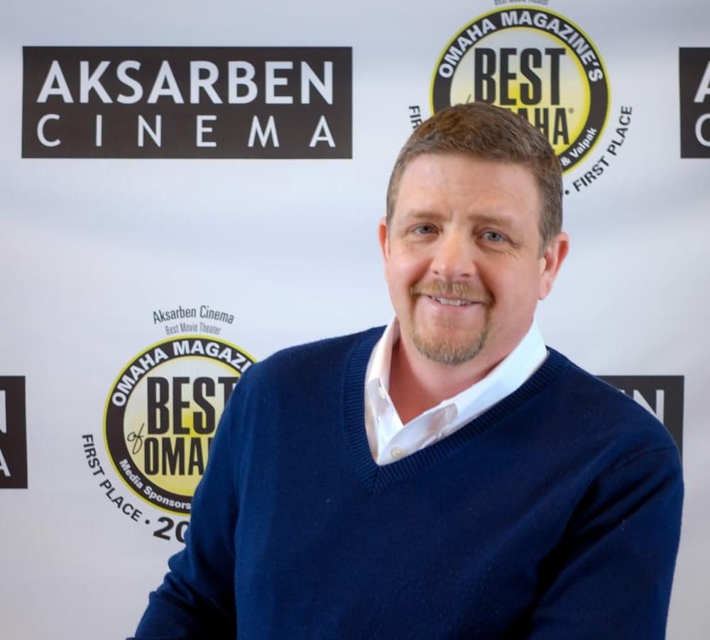 Photos For Aksarben Cinema Yelp