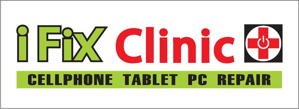 iFix Clinic: 926 W Algonquin Rd, Arlington Heights, IL