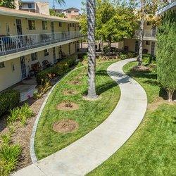 Etonnant Photo Of Grossmont Gardens   La Mesa, CA, United States