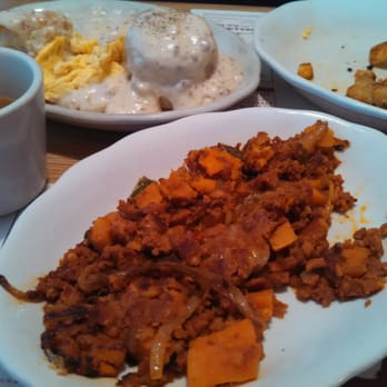 Kountry Kitchen - 34 Photos & 59 Reviews - Breakfast & Brunch - 10 ...