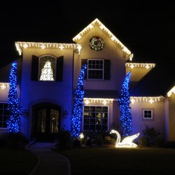 the christmas light pros lighting fixtures equipment boulder