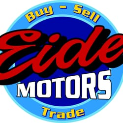 eide motors richiedi preventivo concessionari auto