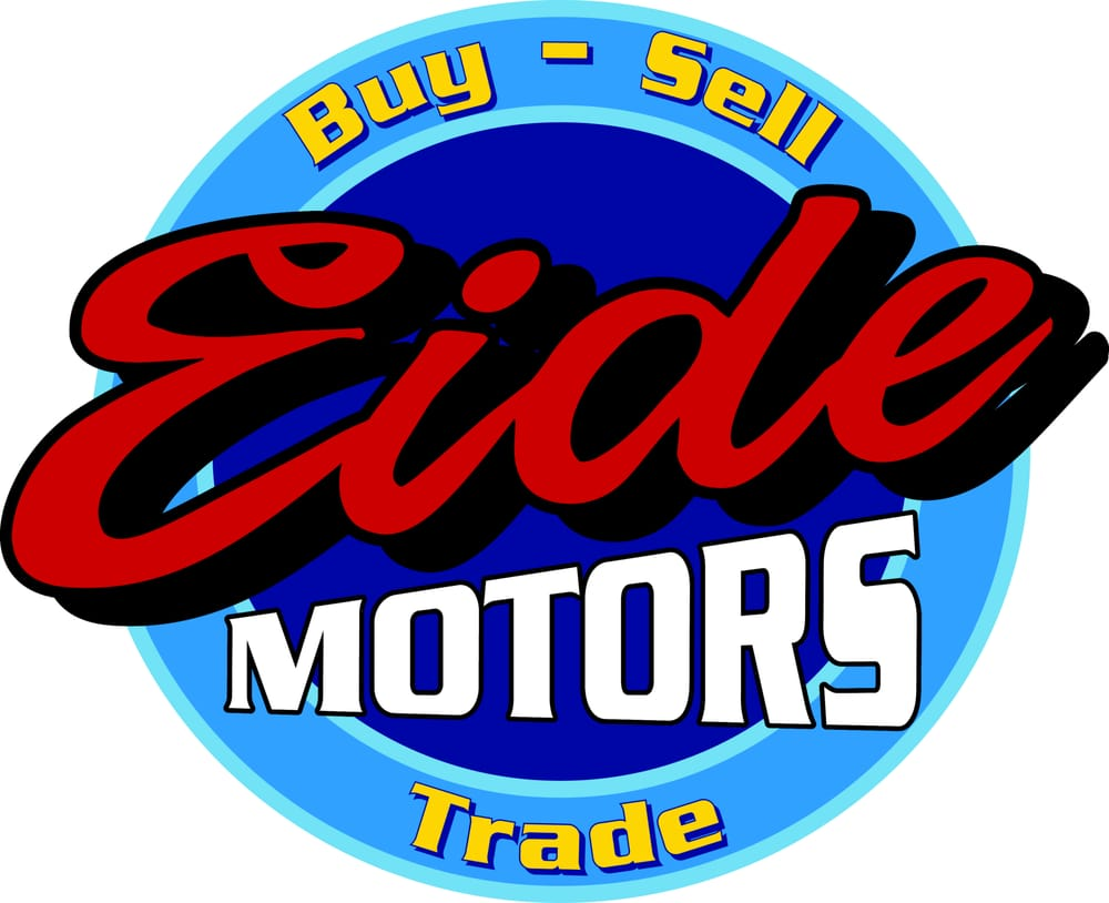 eide motors car dealers 3010 s reserve st missoula