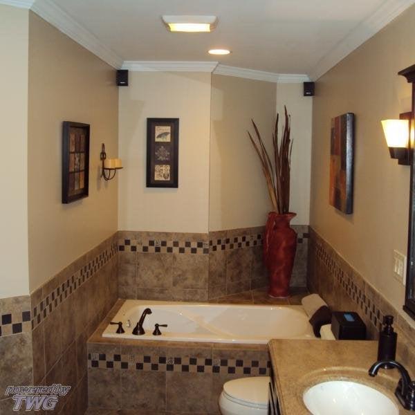 Bathroom Remodeling Yelp