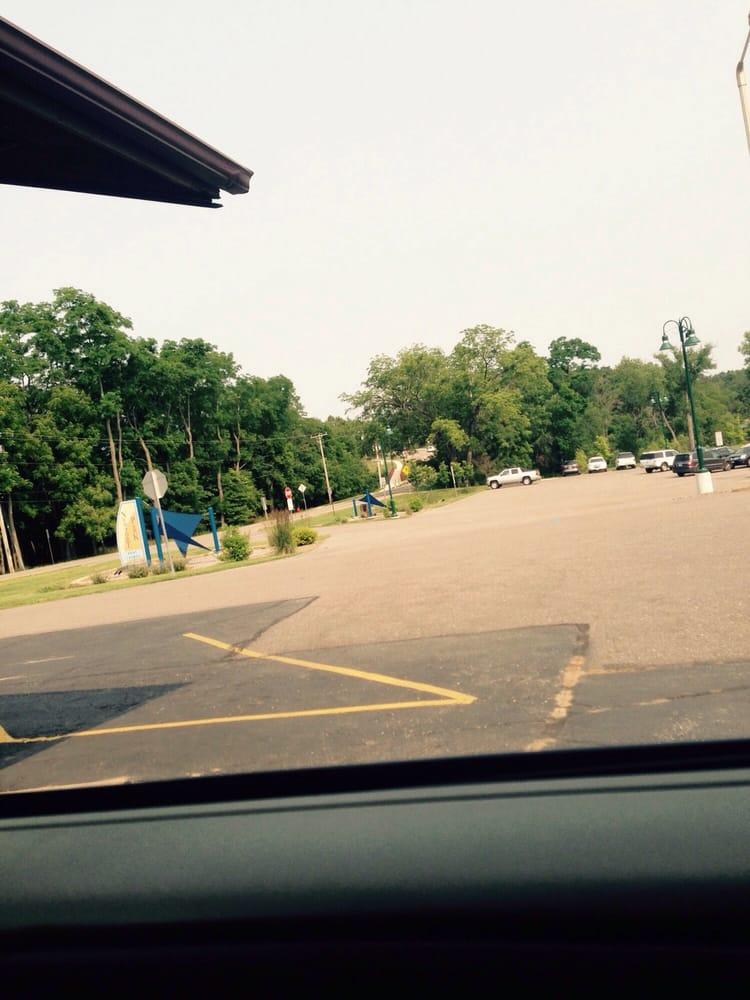 Rivers Edge Resort Hotels 1196 Hwy A Wisconsin Dells