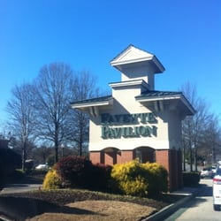 Photo Of Fayette Pavilion