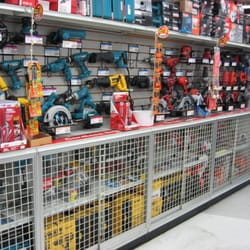 Ace Hardware In Lafayette - 13 Photos & 54 Reviews - Hardware Stores