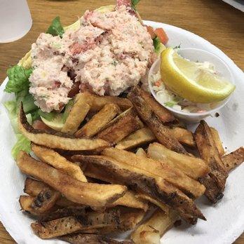 Shore Fresh Seafood - 117 Photos & 152 Reviews - Seafood Markets - 703 Bridge Ave, Point ...