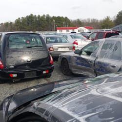 Car Auctions Ny >> Car Auctions In Marlboro Township Yelp